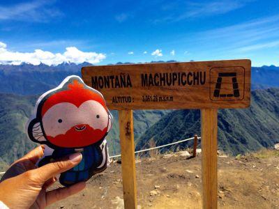 MontanaMachuPicchu17