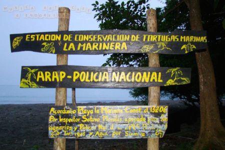 LaMarinera3