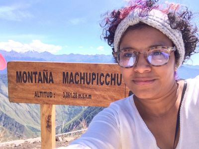 MontanaMachuPicchu18
